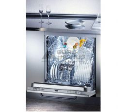 FRANKE Посудомоечная машина встраиваемая FRANKE FDW 612 EHL A+ (117.0250.947)