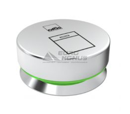 ORAS Электромагнитный клапан с дистанционной кнопкой Optima (272100)