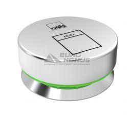 ORAS Электромагнитный клапан с дистанционной кнопкой Optima (272101)