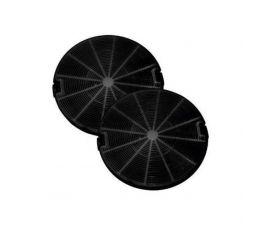 FRANKE Фильтр для вытяжки (112.0067.942)