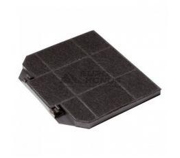 FRANKE Угольный фильтр многоразового использования (112.0470.618)