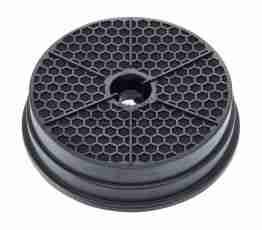 FRANKE Угольный фильтр (112.0512.466)