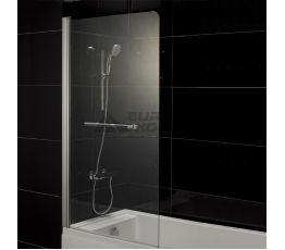 EGER Шторка на ванну (599-02L)