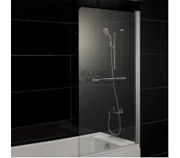 EGER Шторка на ванну (599-02R)