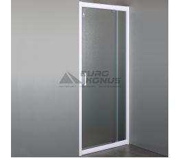 EGER Душевая дверь распашная (599-111)