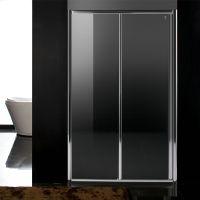 EGER Душевая дверь раздвижная (599-153)