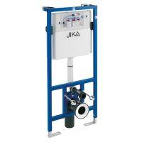 JIKA Инсталляция для подвесного унитаза H8956520000001