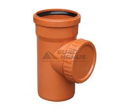ARMAKAN Ревизия для наружной канализации 110* (ARR20)