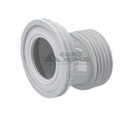 АНИ Пласт Эксцентрик жесткий 20 мм (W0220)