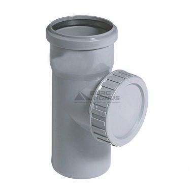 ARMAKAN Ревизия для внутренней канализации 110* (ARR02)