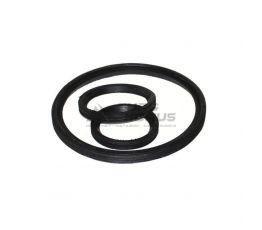 ARMAKAN Кольцо уплотнительное для канализации 50* (APU03)