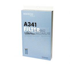 BONECO Фильтр комбинированный A341