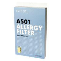 BONECO Фильтр комбинированный Allergy A501