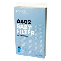 BONECO Фильтр комбинированный Baby A402