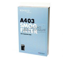 BONECO Фильтр комбинированный Smog A403