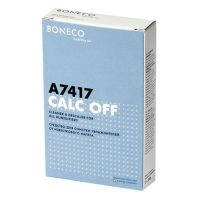 BONECO Очиститель накипи Calс Off A7417