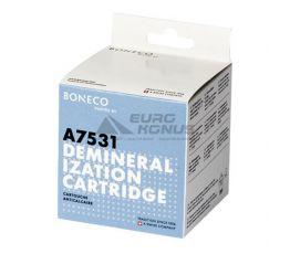 BONECO Картридж для смягчения воды AG+ 7531