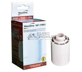 NEOCLIMA Фильтр для увлажнителя воздуха NF-17890J