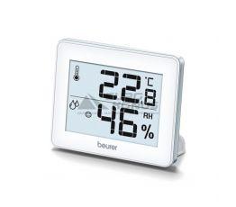 BEURER Термогигрометр HM-16
