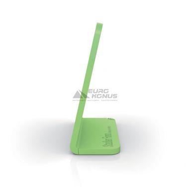 STADLER FORM Гигрометр Selina lime (S-065)