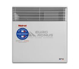 NOIROT Электроконвектор SPOT E-3 PLUS 1000W