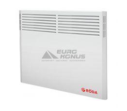 RODA Электроконвектор RB-1000E