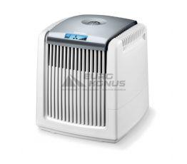 BEURER Воздухоочиститель LW-110 White