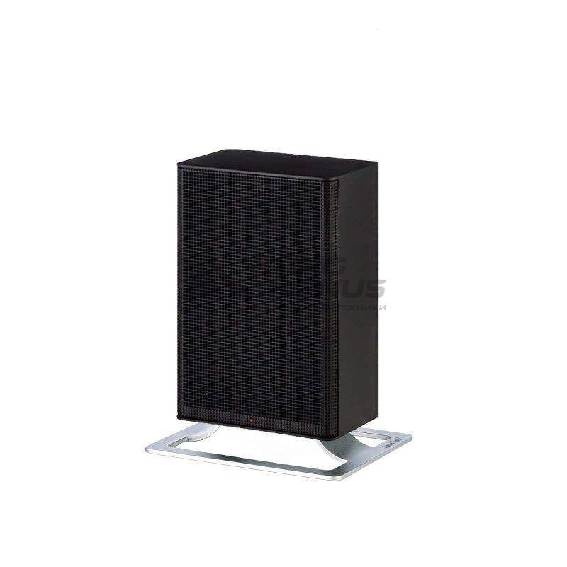 STADLER FORM Тепловентилятор Anna little black (A-031E)