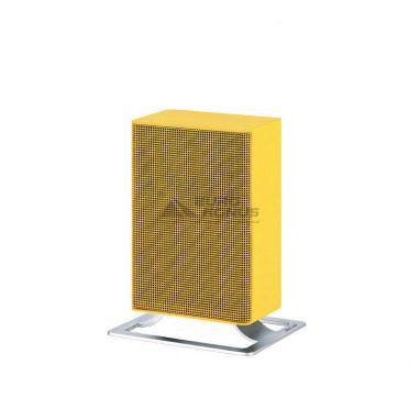 STADLER FORM Тепловентилятор Anna little honeycomb (A-032E)
