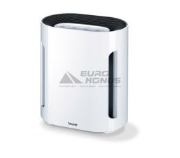 BEURER Очиститель воздуха LR-200