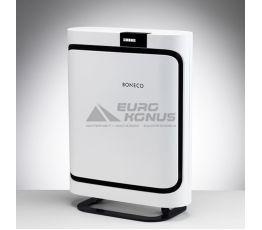 BONECO Очиститель воздуха P400