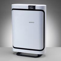 BONECO Очиститель воздуха P500
