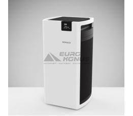 BONECO Очиститель воздуха P700