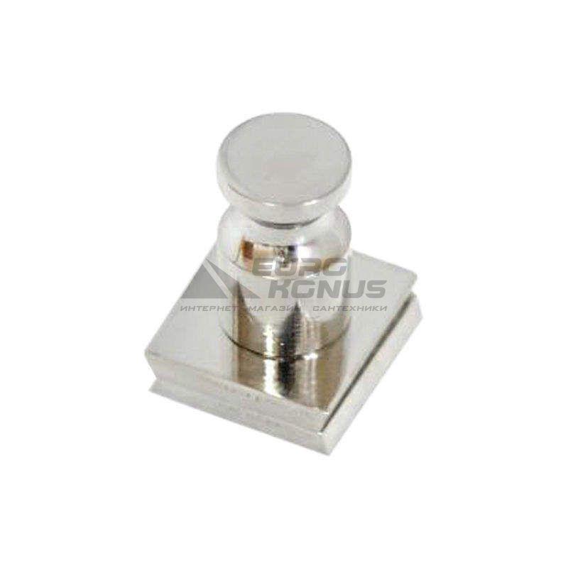 MARIO Крючок межреберный 20 мм х 25 мм (3.0.0200.0.Р)