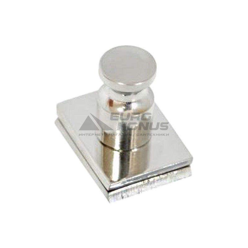 MARIO Крючок межреберный 25 мм х 30 мм (3.0.0201.0.Р)