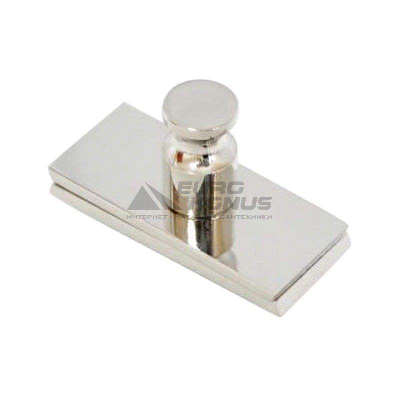 MARIO Крючок межреберный 25 мм х 55 мм (3.0.0204.0.Р)