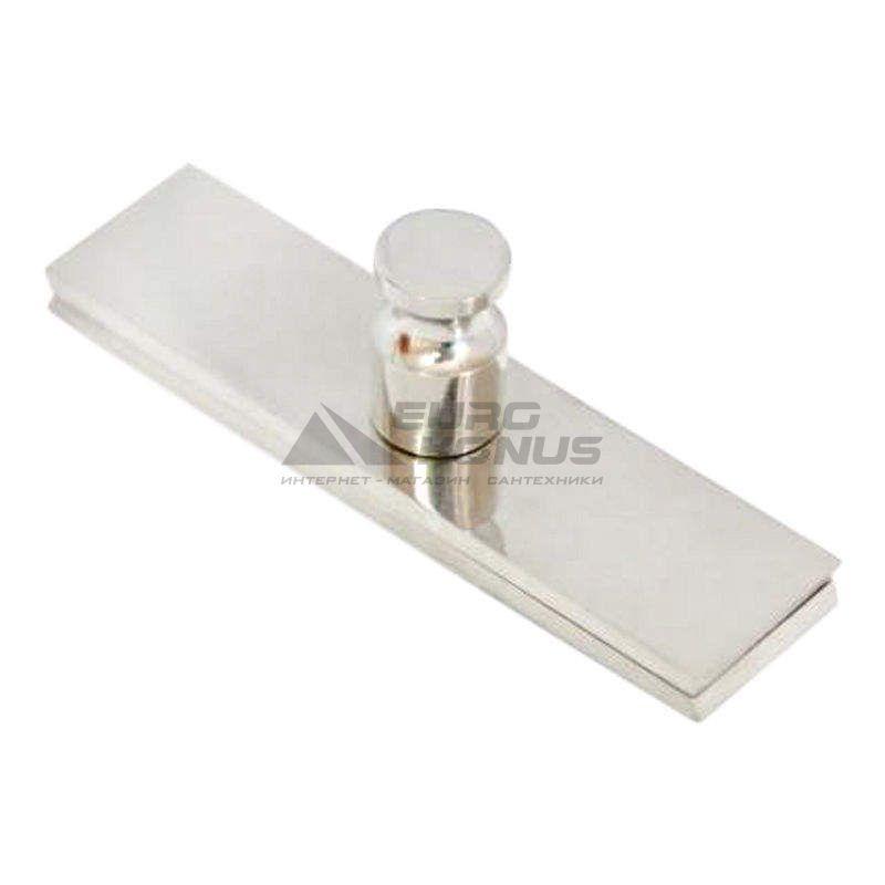 MARIO Крючок межреберный 25 мм х 92,5 мм (3.0.0207.0.Р)