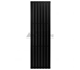 BETATHERM Радиатор стальной Terra TV1 черный (1800х501х45)
