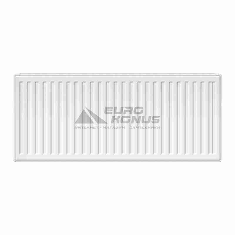 TERRA TEKNIK Радиатор стальной Тип 11 (500 x 1200)