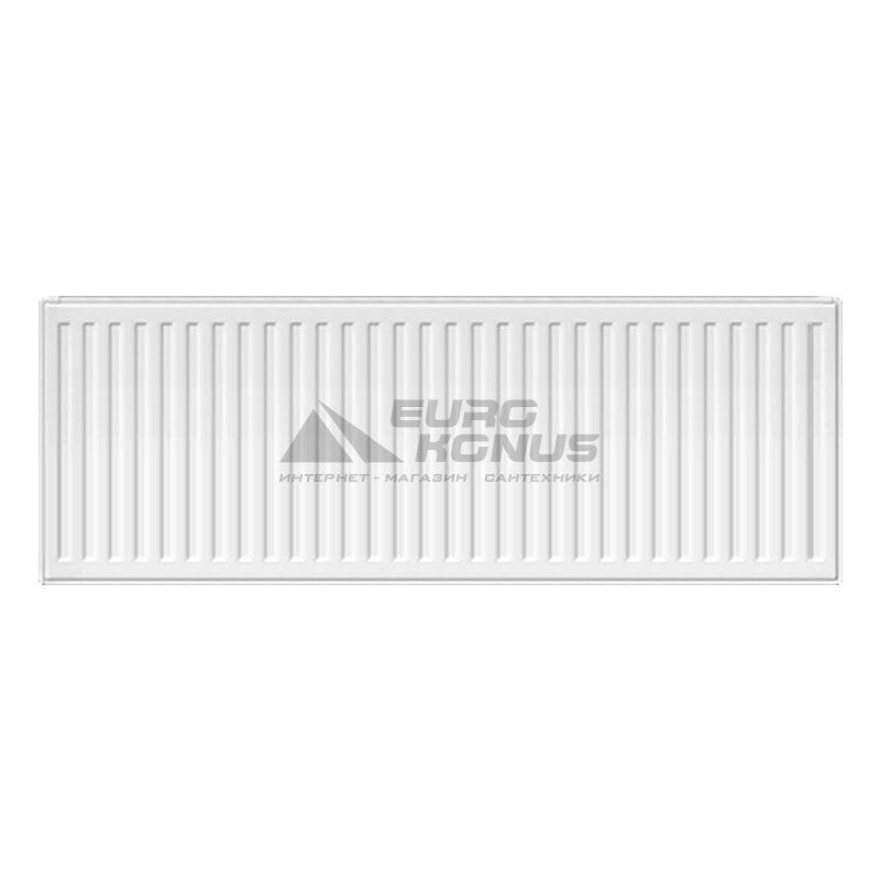 TERRA TEKNIK Радиатор стальной Тип 11 (500 x 1400)