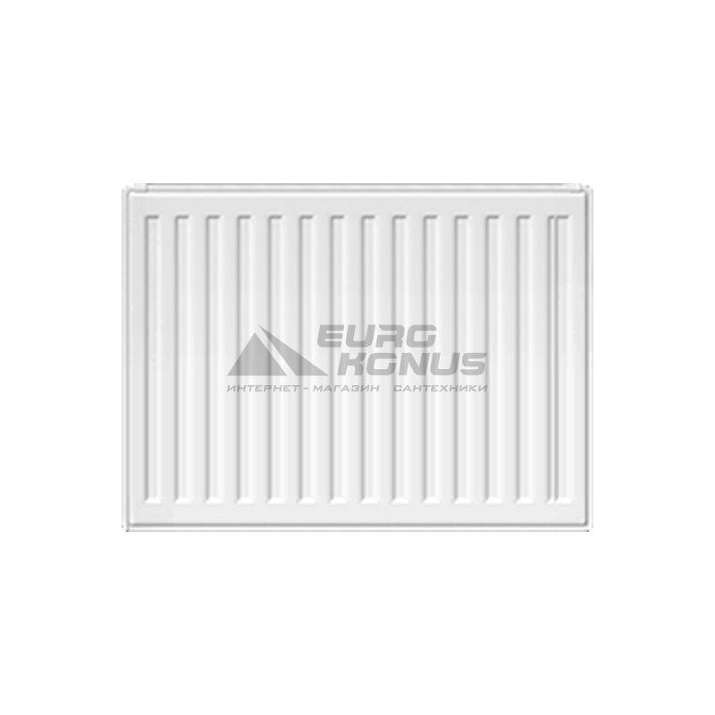 TERRA TEKNIK Радиатор стальной Тип 11 (500 x 700)