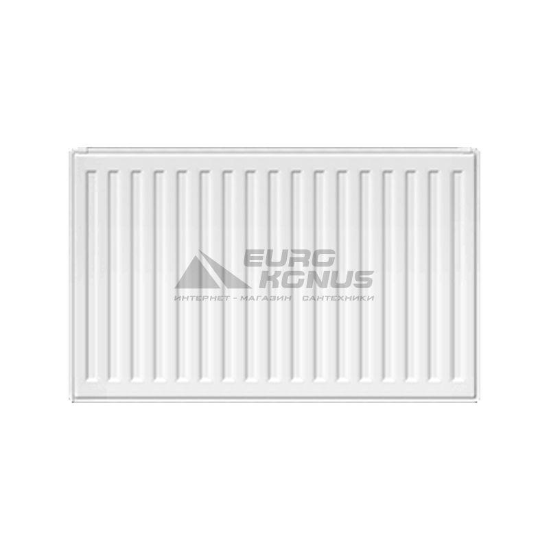 TERRA TEKNIK Радиатор стальной Тип 11 (500 x 800)