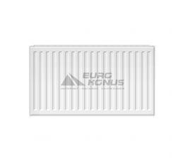 TERRA TEKNIK Радиатор стальной Тип 11 (500 x 900)