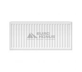 TERRA TEKNIK Радиатор стальной Тип 22 (500 x 1100)