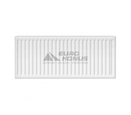 TERRA TEKNIK Радиатор стальной Тип 22 (500 x 1200)