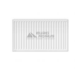 TERRA TEKNIK Радиатор стальной Тип 22 (600 x 1000)