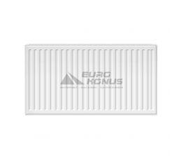 TERRA TEKNIK Радиатор стальной Тип 22 (600 x 1100)