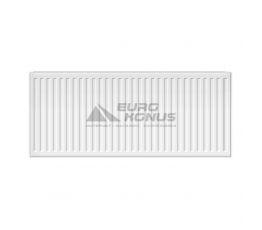 TERRA TEKNIK Радиатор стальной Тип 22 (600 x 1500)