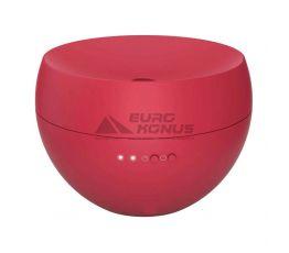 STADLER FORM Ультразвуковой ароматизатор воздуха Jasmine chili red (J-009)
