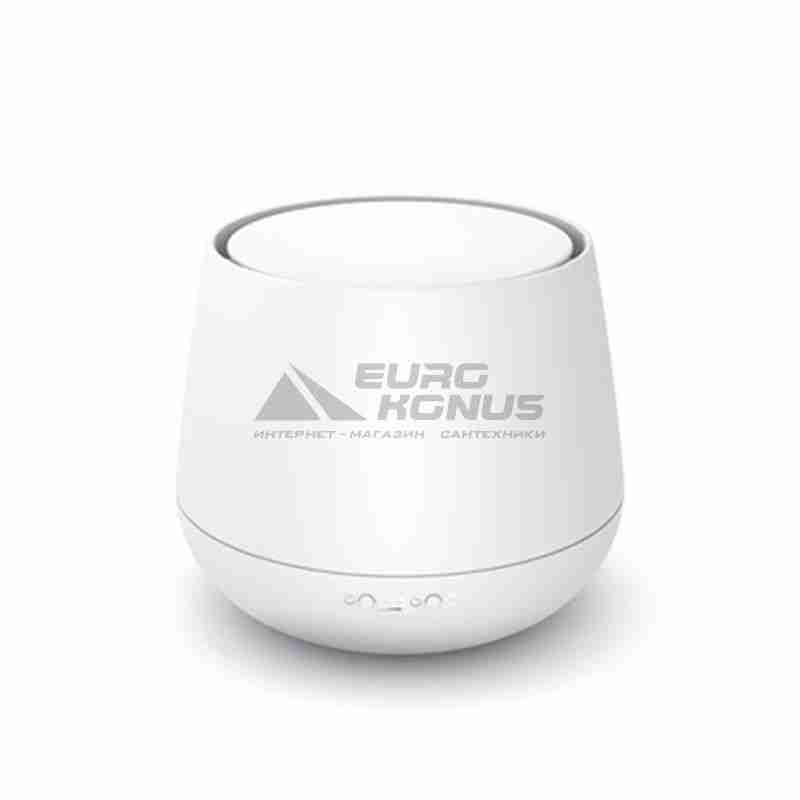 STADLER FORM Ультразвуковой ароматизатор воздуха Julia white (J-030)